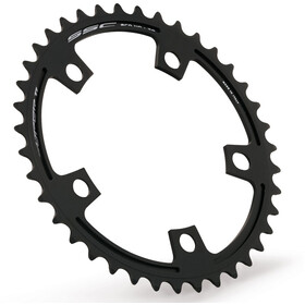 Miche Super 11 SSC Inner Chainring 5-Arm 110mm BCD for Shimano